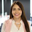 Alejandra Correa